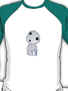 Kodama is the best! T-Shirt
