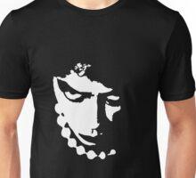 Dr. Frank-N-Furter Unisex T-Shirt