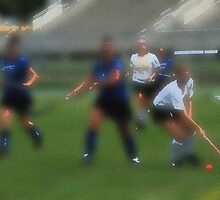091611 060 0 water color field hockey by crescenti