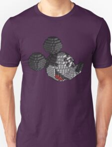 Brickey Mouse T-Shirt