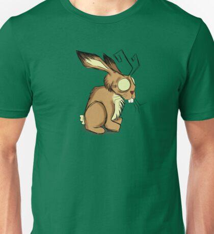 Jackalope, Don't Starve Unisex T-Shirt