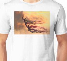 Eventide Apollo Bend Unisex T-Shirt