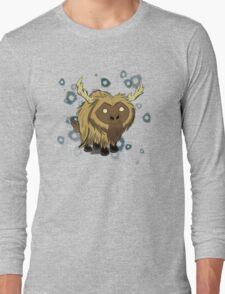 Beefalo, Don't Starve Long Sleeve T-Shirt