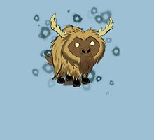 Beefalo, Don't Starve T-Shirt