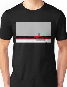 Dog plant Unisex T-Shirt