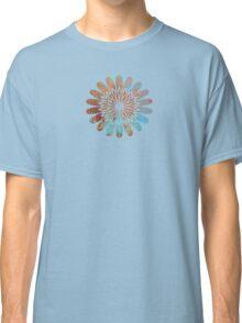 Colors  - JUSTART ©  Classic T-Shirt