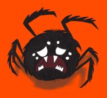 Spider, Don't Starve Kids Clothes