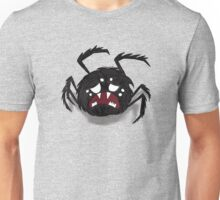 Spider, Don't Starve Unisex T-Shirt