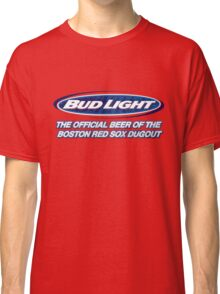 Red Sox Beer Classic T-Shirt