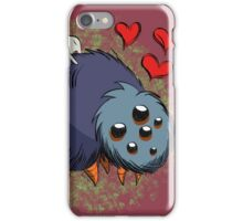 Gloomer, Don't Starve iPhone Case/Skin
