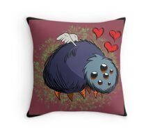 Gloomer, Don't Starve Throw Pillow