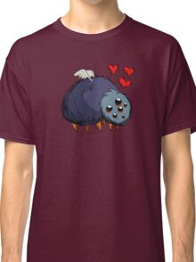 Gloomer, Don't Starve Classic T-Shirt