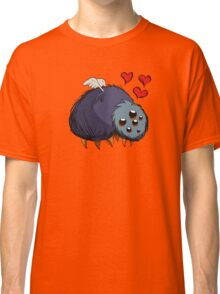 Gloomer, Don't Starve Classic T-Shirt