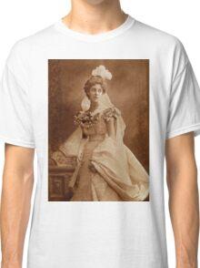 The Bride Beautiful Classic T-Shirt