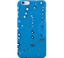 One Million Mirrors iPhone Case iPhone Case/Skin