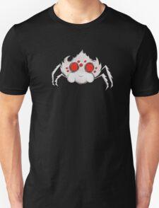 Cavern dweller, Don't Starve Unisex T-Shirt