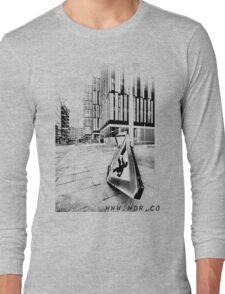 11 Long Sleeve T-Shirt