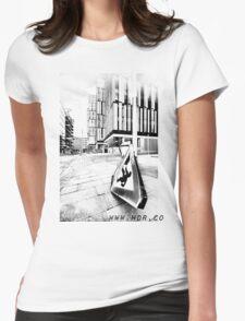11 Womens T-Shirt