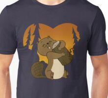 Treehugger Unisex T-Shirt