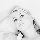 Lie back and relax by Matt Sillence