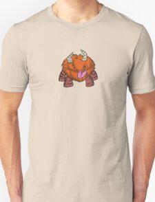 Chester, Don't Starve Unisex T-Shirt