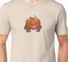Chester, Don't Starve Unisex T-Shirt