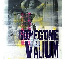 GoneGoneToValium by TheLastEdition