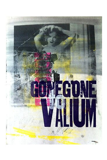 GoneGoneToValium by TheLastEdition