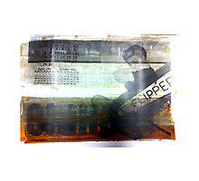 FlipsBaby Photographic Print