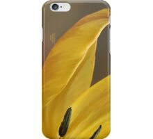 Alluring and... iPhone Case/Skin