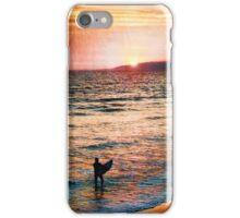 Venice Beach Boogie iPhone Case iPhone Case/Skin