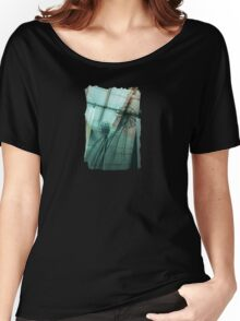 Visit  - JUSTART © Women's Relaxed Fit T-Shirt