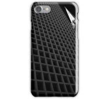 daley plaza iPhone Case/Skin