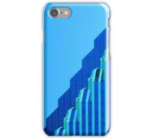 MGM Grand Vegas iPhone Case/Skin
