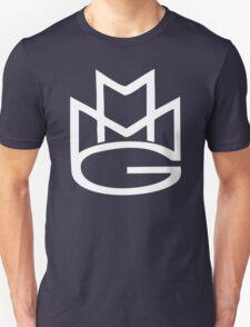 MAYBACH Music T-Shirt