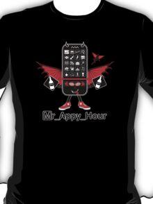 Mr 'Appy Hour T-Shirt
