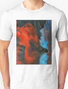 Lover of Birds T-Shirt