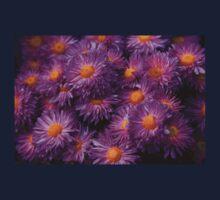 Flowers, Chicago botanic garden One Piece - Short Sleeve