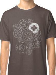 La Dispute Mandala Classic T-Shirt