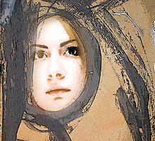 she by arteology