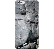 Rock iPhone Case iPhone Case/Skin
