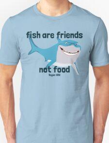 VDW Shark T-Shirt