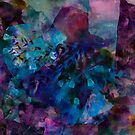 Purple Rain  by Don Wright
