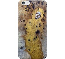 meadowlark iPhone Case/Skin