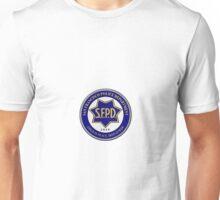 San Francisco Police Unisex T-Shirt