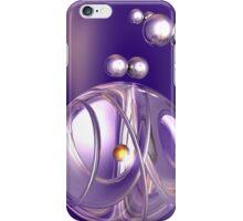 Destiny Awaits (iPhone) iPhone Case/Skin