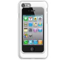 Double Sided iPhone Case iPhone Case/Skin