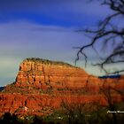 Sedona&#x27;s Beauty by Charmiene Maxwell-batten