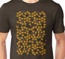 halloween Unisex T-Shirt