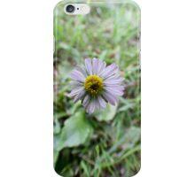 Flower iPhone Case iPhone Case/Skin